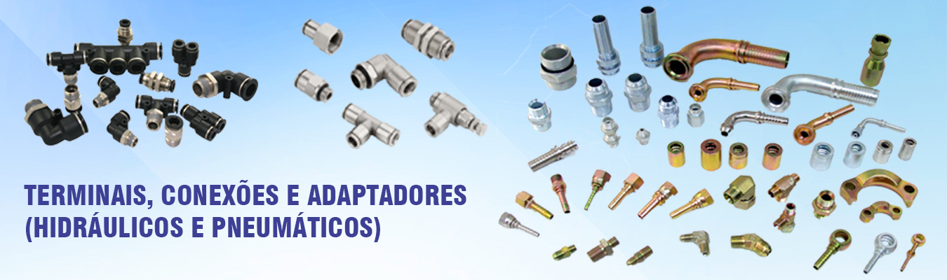 terminais-conexoes-adaptadores