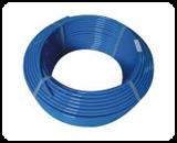 TUBO-POLIURETANO-(98-Shore-A)-–-Cor-Azul
