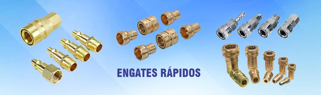 engates-rapidos-2