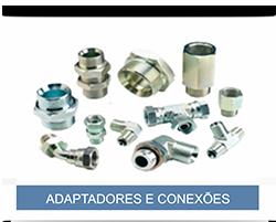 hydrojat-adaptadores-e-conexoes