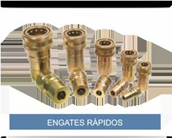 hydrojat-engates-rapidos