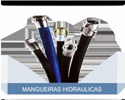 hydrojat-mangueiras-hidraulicas