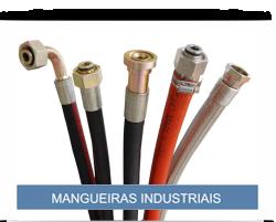 hydrojat-mangueiras-industriais