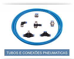 hydrojat-tubos-e-conexoes-pneumaticas